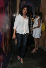 Priyanka Chopra watches Bajirao Mastani on 27th Dec 2015 (2)_568110c022614.JPG