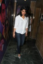 Priyanka Chopra watches Bajirao Mastani on 27th Dec 2015 (5)_568110c4f1a39.JPG