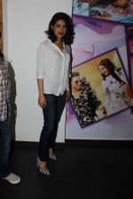 Priyanka Chopra watches Bajirao Mastani on 27th Dec 2015 (8)_568110c98ea8a.JPG