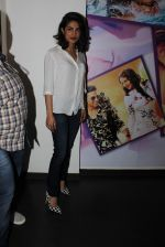 Priyanka Chopra watches Bajirao Mastani on 27th Dec 2015 (9)_568110cad1e26.JPG