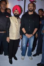 Rohit Shetty at Mulund Fest on 27th Dec 2015 (7)_5681108b4ee84.JPG
