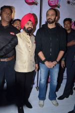 Rohit Shetty at Mulund Fest on 27th Dec 2015 (8)_5681108cc7577.JPG