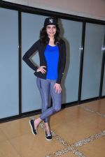 Karishma Tanna at country club shoot on 28th Dec 2015 (2)_5682302d9000f.JPG