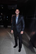 Shreyas Talpade at the launch of film ajab singh ki gajab kahani on 28th Dec 2015 (2)_568230d231216.JPG