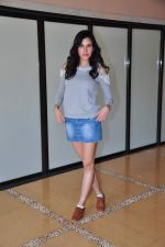 Sonnalli Seygall at country club shoot on 28th Dec 2015 (40)_56823066ae15f.JPG