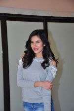 Sonnalli Seygall at country club shoot on 28th Dec 2015 (41)_568230674dfcf.JPG