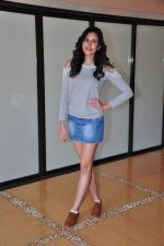Sonnalli Seygall at country club shoot on 28th Dec 2015 (45)_56823069d262e.JPG