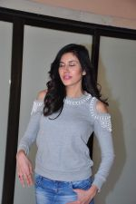 Sonnalli Seygall at country club shoot on 28th Dec 2015 (49)_5682306d83b5a.JPG