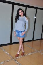 Sonnalli Seygall at country club shoot on 28th Dec 2015 (50)_5682306e9334e.JPG