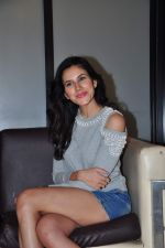 Sonnalli Seygall at country club shoot on 28th Dec 2015 (55)_56823072b396b.JPG