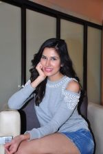 Sonnalli Seygall at country club shoot on 28th Dec 2015 (58)_5682307513828.JPG