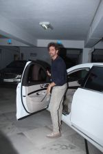 Hrithik Roshan at Sameer Nair_s party on 29th Dec 2015 (12)_56838d3b92c19.JPG