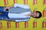 Tusshar Kapoor at Radio Mirchi studio to promote their fim Kya kool hai Hum on 29th Dec 2015 (8)_568388087609a.JPG