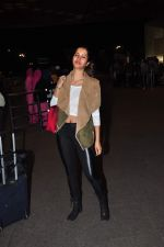 at international airport on 29th Dec 2015 (27)_56838cdd530c9.JPG