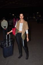 at international airport on 29th Dec 2015 (28)_56838cde05b2f.JPG