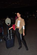 at international airport on 29th Dec 2015 (29)_56838cdeb7bd0.JPG