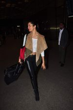 at international airport on 29th Dec 2015 (32)_56838ce0da4c4.JPG