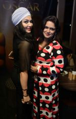 at the Anniversary of  Cinema Bar & Lounch in GK-2, New delhi on 29th Dec 2015 (2)_56838881b9c66.jpg