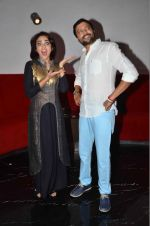 Amruta Khanvilkar at natyasamrat premiere on 31st Dec 2015 (94)_56869b0e4efad.JPG