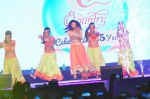 Daisy Shah performs at Country Club on 31st Dec 2015 (3)_56869a55b2094.JPG