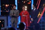 Jeetendra at Renault Sony Guild Film Awards