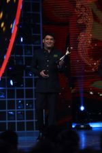 Kapil Sharma at Renault Sony Guild Film Awards