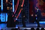 Kapil Sharma at Renault Sony Guild Film Awards (2)_56869c96b90e6.JPG