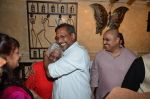 Nana Patekar at natyasamrat premiere on 31st Dec 2015 (66)_56869b9530f55.JPG