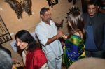 Nana Patekar at natyasamrat premiere on 31st Dec 2015 (72)_56869b95cce0d.JPG