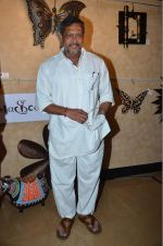 Nana Patekar at natyasamrat premiere on 31st Dec 2015 (74)_56869b97e53ee.JPG