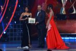 Priyanka Chopra at Renault Sony Guild Film Awards