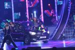 Sonakshi Sinha at Renault Sony Guild Film Awards