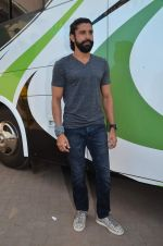 Farhan Akhtar at Wazir press meet on 3rd Jan 2016 (60)_568a26b0d3950.JPG