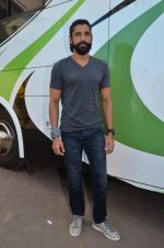 Farhan Akhtar at Wazir press meet on 3rd Jan 2016 (63)_568a26b444726.JPG