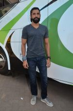 Farhan Akhtar at Wazir press meet on 3rd Jan 2016 (64)_568a26b58c8e6.JPG