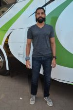 Farhan Akhtar at Wazir press meet on 3rd Jan 2016 (65)_568a26b6b6f22.JPG
