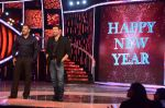 Sunny Deol promotes Ghayal Once Again on Bigg Boss Double Trouble (1)_568a21b1742b4.JPG
