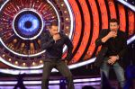 Sunny Deol promotes Ghayal Once Again on Bigg Boss Double Trouble (4)_568a21b76d3c7.JPG
