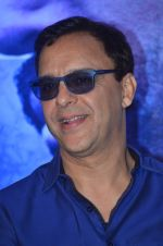 Vidhu Vinod Chopra at Wazir press meet on 3rd Jan 2016