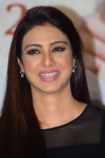 Tabu at Trailer Launch of film Fitoor in PVR on 4th Jan 2016 (112)_568b71bdefb17.JPG