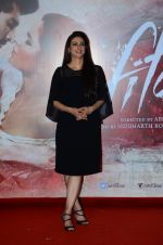 Tabu at Trailer Launch of film Fitoor in PVR on 4th Jan 2016 (113)_568b71bed7ae0.JPG