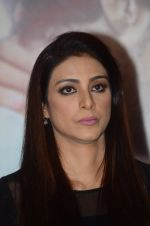 Tabu at Trailer Launch of film Fitoor in PVR on 4th Jan 2016 (119)_568b71c3be206.JPG