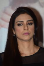 Tabu at Trailer Launch of film Fitoor in PVR on 4th Jan 2016 (121)_568b71c55a7f8.JPG