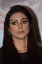 Tabu at Trailer Launch of film Fitoor in PVR on 4th Jan 2016 (35)_568b71b921b8a.JPG