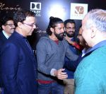 Aditi Rao Hydari, Vidhu Vinod Chopra, Farhan Akhtar, Bejoy Nambiar, Arvind Kejriwal at Wazir screening in Delhi on 5th Jan 2016 (53)_568cc05a2c897.JPG