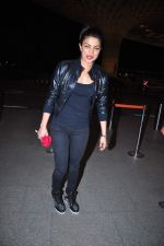 Priyanka Chopra snapped at international airport on 5th Jan 2016 (50)_568cbf39ede8f.JPG