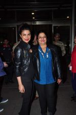 Priyanka Chopra snapped at international airport on 5th Jan 2016 (54)_568cbf5d0d333.JPG