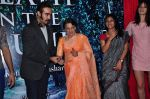 Ranvir Shorey, Konkona Sen Sharma, Kalki Koechlin, Tanuja at Death in the Gunj film launch on 5th Jan 2016 (63)_568cc244799a4.JPG