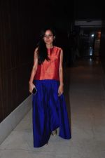 Tillotama Shome at Death in the Gunj film launch on 5th Jan 2016 (24)_568cc2179e534.JPG