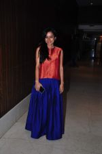 Tillotama Shome at Death in the Gunj film launch on 5th Jan 2016 (26)_568cc21a21584.JPG